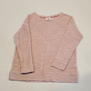 Womens unique sweater